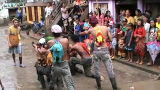 Không Nhịn Được Cười Với Mấy Thanh Niên Thái Lan Này