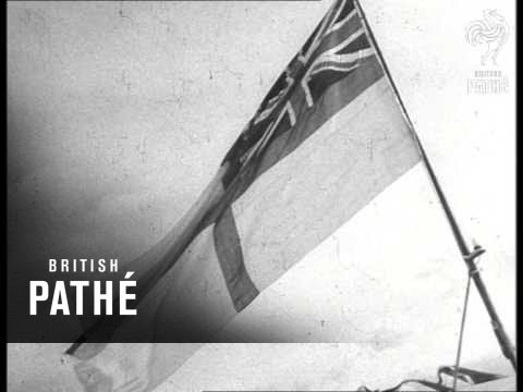White Ensign (1949)
