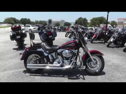 0897-harley-davidson-heritage-softail-classic-flstc-used-motorcycles-for-sale