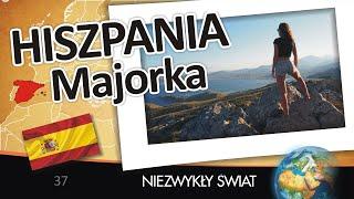 Baixar Niezwykly Swiat - Majorka - 4K - Lektor PL - 73 min