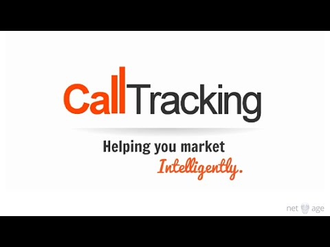 Call Tracking South Africa