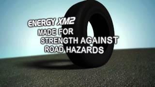 Купить шины Michelin в Екатеринбурге на TYRES-PLUS.RU(, 2013-07-13T05:38:49.000Z)