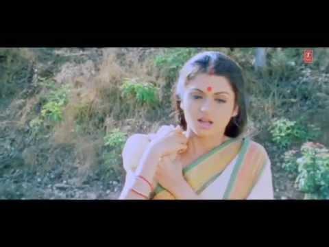 Rame Rame Rame Ho Rama Ji- I [ Bhojpuri Video Song ] Bihula - Bhagyashree