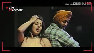 SHY Punjabi New Bass Song Mp3 || ARK 13