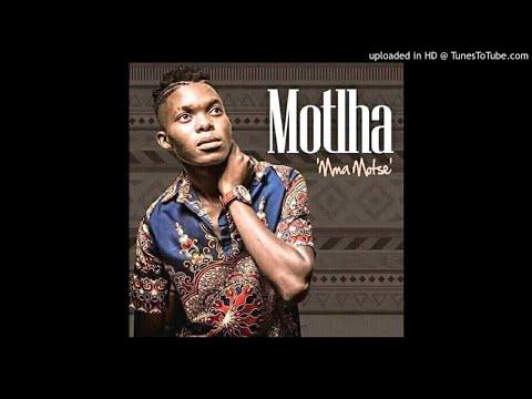 Motlha Musik - MmaMotse