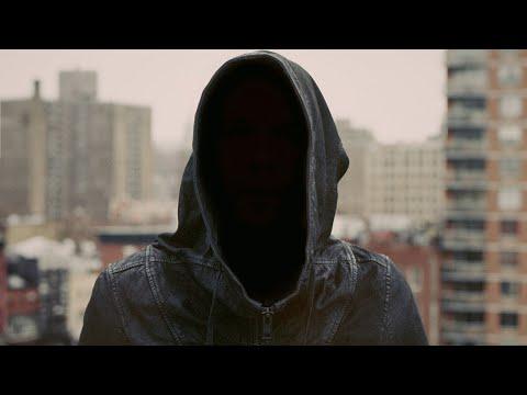 Krister Linder - Across the Never / Full Album Audiovisual