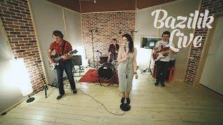 �������� ���� by Street Jazz - Blues   Bazilik Live Sessions at EVERESTmedia ������