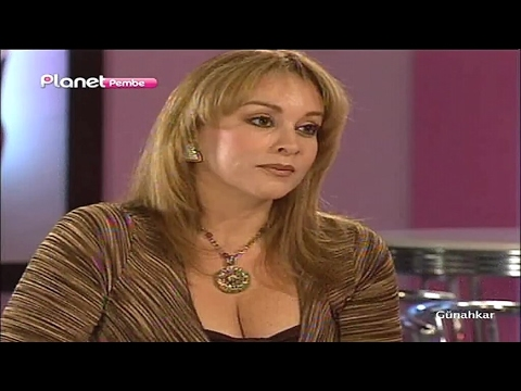 Lina Santos Nude Photos 83