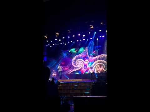 Kun Anta live in Malaysia by Humood AlKhudher