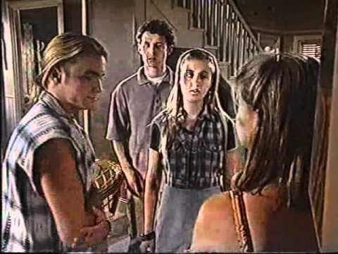 Home and away season 1 episode 24 : Transformers movie videos download