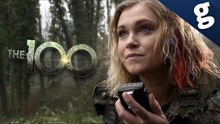 The 100 : on connait le grand méchant de la saison 5