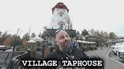 Village Taphouse, Vancouver [360°VR]