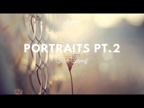 Keith Kenniff - Portraits Pt.2