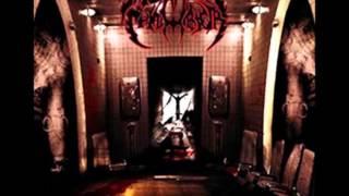 Horror Chamber - The Sin Eater