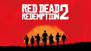 Red Dead Redemption 2 #38 (Playthrough FR)