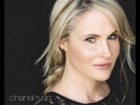 Chanel Ryan Demo Reel May 2016