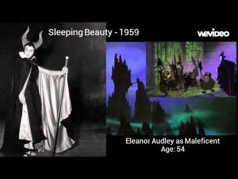 Original Voices Tribute 19371989
