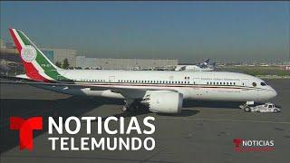fracasa-el-intento-de-vender-el-avin-presidencial-mexicano-noticias-telemundo