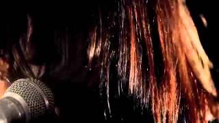 1st. MINI ALBUM 『遺書』リリース決定!! 2014.6.11 タワーレコード全店、ヴィレッジヴァンガード下北沢店にて先行発売 タワーレコード オリジナル...