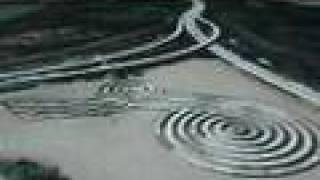 GOOGLE EARTH Mystery Secret UFO & Hidden Places PART 3