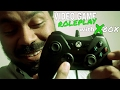 ASMR - Video Game Store Roleplay | Xbox One Xbox 360 PC Controller Unboxing | STAR WARS BATTLEFRONT