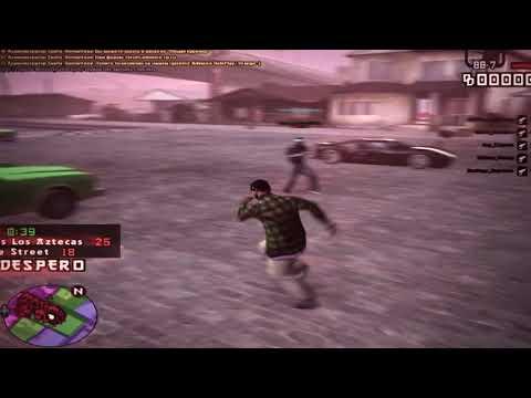 Видео Тактика игры в казино