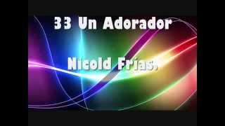 Bachata Cristiana - 35 canciones - Mas de Dos horas de Música Cristiana.
