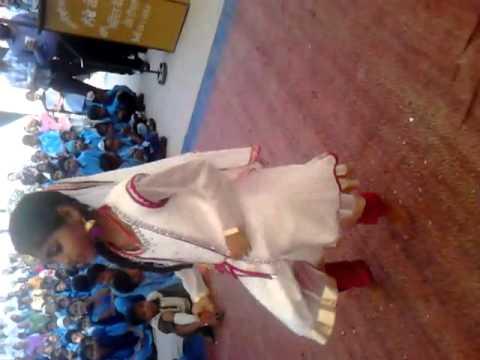 Chandi dian jhanjran