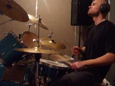 Studio - Harder