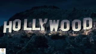 Hollywood Documentary HD - Hollywood's Pedophilia