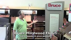 Floor Depot Clearwater FL Hardwood Flooring Sales, Installation and Repair