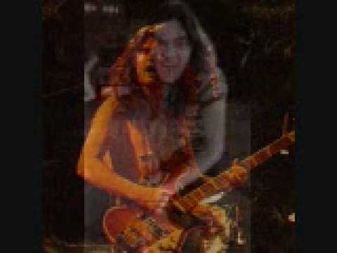 drifter you keep on moving 1975 live deep purple tommy bolin youtube. Black Bedroom Furniture Sets. Home Design Ideas
