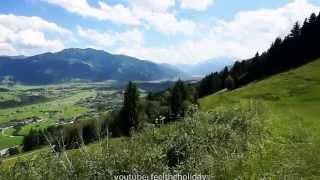 Saalfelden/Maishofen,Sommer Berg Rodeln, Abenteuer,tobogganing,Salzburger Land