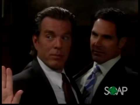 SoapTalk Salutes the Young and the Restless Part 3