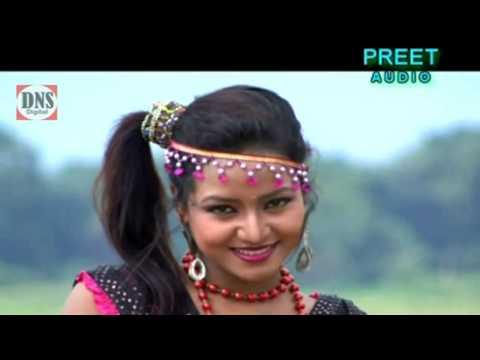 Nagpuri Songs Jharkhand 2016 - Ka joag Dele   Video Album - Aadhunik Nagpuri Songs