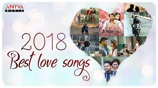e2-9d-a4-2018-best-love-songs--e2-9d-a4-telugu-latest-love-songs-jukebox--e2-99-ab-e2-99-ab-e2-99-ab
