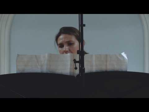 Luciano Berio - Sequenza VII For Oboe Solo (1969)
