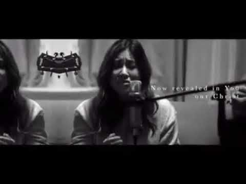 What a Beautiful Name - Hillsong (Teaser-Cover by Moira dela Torre)