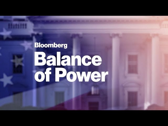'Balance of Power' Full Show (08/03/2020)