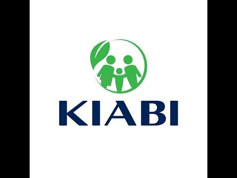 La démarche RSE de KIABI : comment ça marche ?