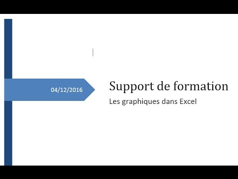 File:Les grandes croniques de Bretaigne d'Alain Bouchart ...