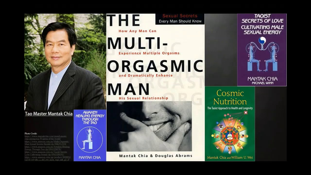 Download Literotica Healing Prostata Massage / Chinese