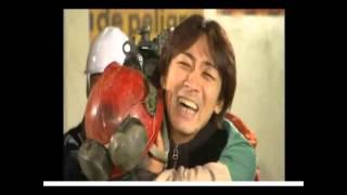 岡村隆史 病気 真相 完全復活で入院中の様子を語る! thumbnail