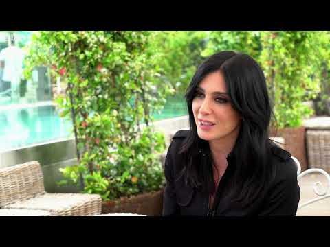 فيلم نادين لبكي، كفر ناحوم، أول فيلم لبناني يرشح لجائزة الغولدن غلوب  - 00:58-2018 / 12 / 7