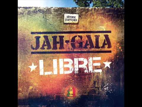 Jah Gaia - Words, Sound and Power (feat. Dub Inc)