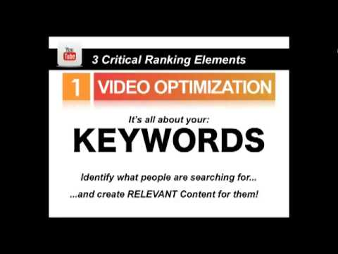 Turn Youtube into a Lead Generating Machine