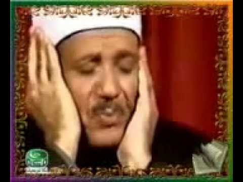 SOURATE YUSUF MP3 TÉLÉCHARGER ABDELBASSET