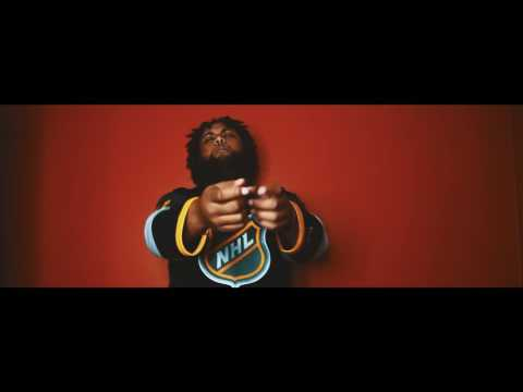 Sada Baby x Church x FYI Champ - NO Get Backs (Official Music Video)