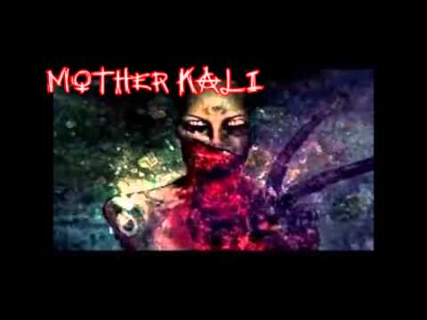 Mother Kali Lyric Video CD Quality ( Track 6)