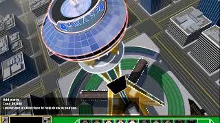 Hoyle Casino Empire (Sandbox Mode) #8 - The Grand Hoyle